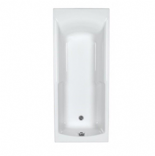 Carron Matrix 1500 x 700mm Single Ended Bath